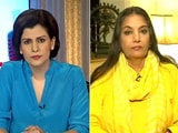 Video : Horrified At Gauri Lankesh's Murder: Shabana Azmi