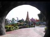Video: MoJo: गुरमीत राम रहीम का रहस्य लोक