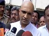 Video : गौरी लंकेश को नक्सलियों से खतरा था? इंद्रजीत लंकेश की NDTV से बातचीत