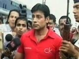 Video : Abu Salem Sentenced To Life, 2 Get Death In Mumbai Blasts Case