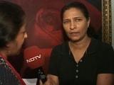 Video : गौरी लंकेश हत्या के मामले में नया सच सामने आया