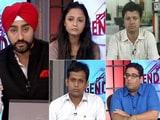 Video : Post Gauri Murder: Death Threats On Social Media