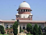 Video: 'Disturbing': Supreme Court Raps Tribunal Over Unitech Order