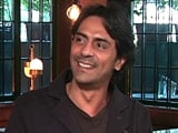 Video : Arjun Rampal Talks About His Film Daddy