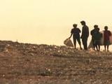 Video : NDTV-डेटॉल बनेगा स्वच्छ इंडिया अभियान: स्वच्छ हवा हमारे लिए कितनी जरूरी
