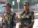 Video : राम रहीम के डेरा में भक्तों के स्किन की होती थी स्मगलिंग