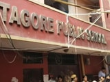 Video : दिल्ली के स्कूल में बच्ची से रेप : केजरीवाल सरकार ने बुलाई बैठक