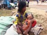 Video: NDTV विशेष: रोहिंग्या भी इंसान हैं...