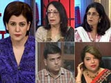 Video : Is Safety In Indian Schools An Afterthought?