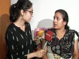 Video : 'I Just Want Justice': Mother Of 7-Year-Old Killed In Gurgaon School