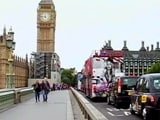Video: How to Get Around in London