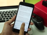 iPhone Keyboard Tips and Tricks You Probably Didn't Know About