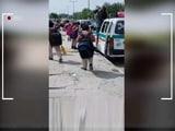 Video: MoJo: क्या बस ड्राइवरों की पुलिस वेरिफिकेशन होती है?