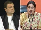 Video : बर्कले यूनिवर्सिटी में राहुल के मन की बात