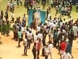 Video : Week After Gauri Lankesh Murder, Bengaluru On Streets With 'I Am Gauri' Posters
