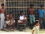 Video : राष्ट्रीय सुरक्षा के लिए बड़ा खतरा पैदा करते हैं रोहिंग्या : केंद्र ने सुप्रीम कोर्ट में कहा