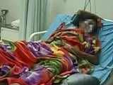 Video: 'Teachers Locked Me Up, Beat Me': Hyderabad Teen Jumps From Fifth Floor