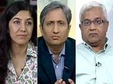 Video : प्राइम टाइम: भारत में रोहिंग्याओं की कितनी चिंता?