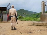 Video : Amid Rohingya Crisis, Myanmar Buddhists Under Scanner In Manipur