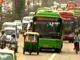 Video : Traffic Laws To Get More Stringent With The New Motor Act To Come