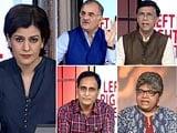 Video: Key Accused In Lynching Let Off: Did No One Kill Pehlu Khan?