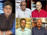 Video : High Food, Fuel Prices vs Bullet Train: Misplaced Priorities?