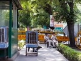 Video : इंडिया 7 बजे: नरेन्द्र मोदी सरकार में बढ़ गए वीआईपी!
