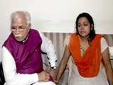 Video : इंडिया 8 बजे: खट्टर ने दिए रयान मामले की सीबीआई जांच के आदेश