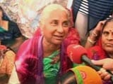Video : Why The Sardar Sarovar Dam Has Faced Protests For Nearly 60 Years