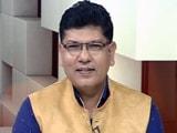 Video : सौरव गांगुली ने सहवाग के बयान को बेतुका बताया