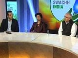 Video : Celebrate Rashtriya Swachhta Divas With Banega Swachh India: All About The Agenda