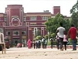 Video : Gurgaon's Ryan School Reopens Today After Student's Murder