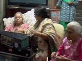 Video : डॉक्टर्स ऑन कॉल : क्या हैं अल्जाइमर्स डिमेंशिया के लक्षण?