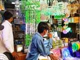 Video: इंडिया 7 बजे: GST से बचने के लिए अनोखा उपाय
