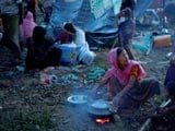Video : 'Saw Daughter Gang-Raped': At Rohingya Camp In Bangladesh, Horror Stories