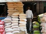 Video: MoJo: जीएसटी की डर से नई जुगत लगा रहे हैं अनाज व्यापारी