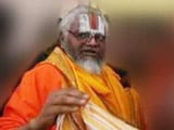 Video : Case Against Rajasthan 'Godman' For Alleged Sexual Assault