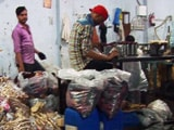 Video: GST का असर : जूतों के रिसाइकलिंग उद्योग पर भी पड़ी भारी मार