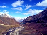 Video : Ladakh's Remotest Village To Get Electricity For The First Time