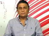 Video: Kuldeep Yadav And Yuzvendra Chahal Have Shown Big Hearts: Sunil Gavaskar