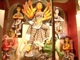 Video : India Matters: An Artisanal Puja