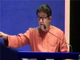 Video : Terrorist Dawood Ibrahim 'In Talks' With BJP For His Return, Alleges Raj Thackeray