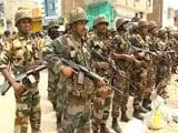 Video: बड़ी खबर: 'पाकिस्तान को भारत की दो टूक'