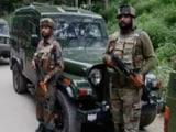 Videos : इंडिया 7 बजे: सीमा पर तनाव के बीच भारत और पाकिस्तान के DGMO की बातचीत
