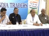 Video : Remove Condom AD: Confederation Of All India Traders