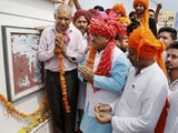 Video: Row Over State Holiday For Hari Singh Birthday Grows In Jammu And Kashmir