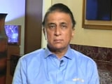 Video : Kohli's Team Could Go Down As One Of India's Greatest: Gavaskar To NDTV
