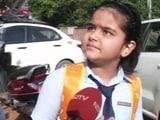 Video : एक बार फिर खुला गुरुग्राम का रायन स्कूल, अब सुरक्षा को लेकर आश्वस्त नजर आ रहे हैं अभिभावक