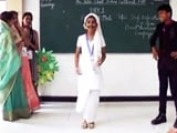 Video: An Inter School Festival In Vivekanand School To Make India Better