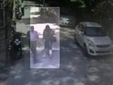 Video : इंडिया 8 बजे: हनीप्रीत को नहीं मिली अग्रिम जमानत, दिल्ली हाईकोर्ट ने खारिज की याचिका